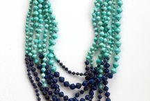 jewelry~