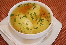 supe,ciorbe,borsuri
