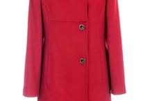 LEurope - брендовая женская одежда из Европы