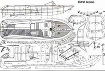 BP barci