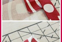 DIY sewing sy tips