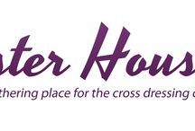 Style Contest / Transgender style contest sponsored by Choies and Sister House