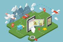 Virtual Student Enrichment Experiences