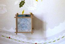 RIFO' for KIDS / Camerette, restyling e idee per gli ambienti dedicati ai bambini by RIFO'