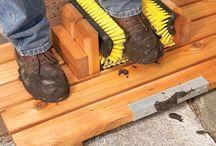 Topánky čistič