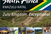 Tourism Routes