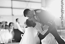 Wedding Ideas / by Ethel Tiede