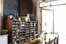 diningroom