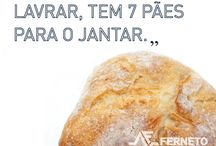 Provérbios Portugueses / meses / Janeiro