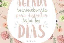 agenda da stampare