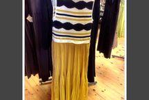 Massie Creek LLC Fashion / Massie Creek LLC has a wide variety of clothing, this board will showcase a few fun pieces!!
