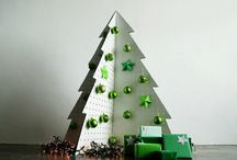 Weihnachten / Alles, was mit dem Fest der Liebe zu tun hat - All For Christmas -- #Weihnachten #Weihnachtsideen #Weihnachtsdekoration #Ideen #Dekoration #DIY #Selbermachen #Basteln #Christmas #Christmasdeco #Deko #Decoration #LeLiFe #LebeLieberFesch ~Board kann Affiliate Links enthalten~