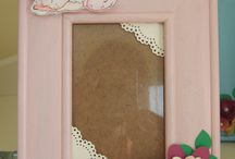 le mie creazioni: scrapbooking, magnolia tilda stamp / scrapbooking ideas, cards, craft