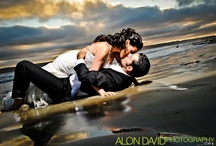 Weddings / By ALon DaviD Photography / by MAYA DAVID