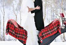 Bez Bezy ślubne inspiracje / wiosna, lato, jesień, zima / http://bezbezy.pl/