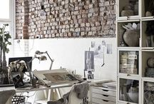 INSPIRATION_Workspaces