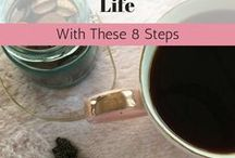Debt Free Life with Frozen Pennies