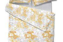 Λευκά είδη / Λευκά είδη της Ελληνικής εταιρίας Hot Red (σετ σεντόνια, παπλωματοθήκες, παπλώματα, έξτρα ζεύγη μαξιλαροθήκες, κουβερλί) από 100% βαμβακοσατέν, πολύ απαλά και εξαιρετικά ποιοτικώς! Διαθέσιμα σε μεγάλη ποικιλία σχεδίων & χρωμάτων στο www.lampirisinteriors.gr και στο κατάστημα μας Αργυροπούλου 8 Κηφισιά