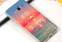 samsung galaxy j3 phone cases