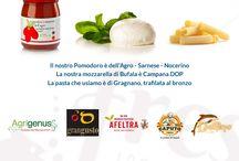 I NOSTRI PRODOTTI / www.frescobrescia.it