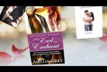 Love Can Blindside You|Carrie Engel|Relationships