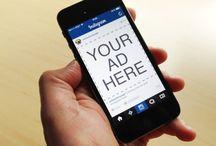 Sosyal Medya Ajansı - instagram