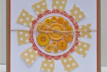 paper craft and card making