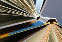 Bok :: Gary Frost och Henry Hébert : sewn boards ... / Med Benjamin Elbel Dos rapporté