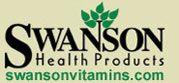 Vitamin and supplements I take / by Chuck Kocarnik