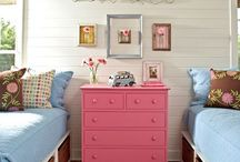 Dresser Love / by Claire-louise Jinks