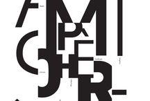 Typographique