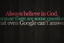 Preach!!!
