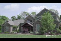 Prime 1 Builders Company Profile / A brief video about the company.