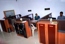 AIITECH Campus