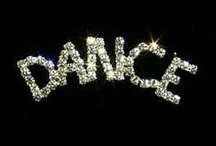 So You Think You Can Dance / by Simone