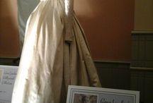 Gene London's Hollywood Collection / Movie Stars Dresses / by ☪ᏕᏂÅz *⁀ღ