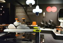 La Chance - Design Fairs & Events
