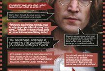 Famous Quotes John Lennon