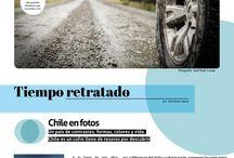 Revista En Foco