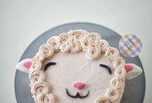 eid adha cakes