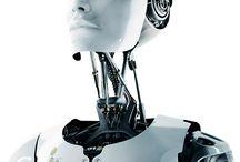 robotics .0