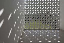 Shadow & Light / Quality of light