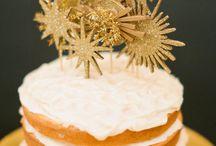 pimp my cake