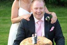 Hilarious wedding photos / Hilarious wedding photos