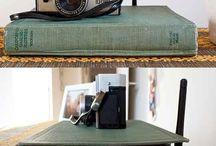 Home decor / improvement