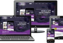 Top Features To Choose Website Designing Company India