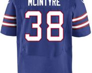 Corey McIntyre Jersey On Sale, More Than 60% Off! / I love Buffalo Bills, I love Corey McIntyre very much .Here I share some great Corey McIntyre jerseys on sale, more than 60% off, including Elite Limited Game Men's Women's Youth Jerseys.Own a Corey McIntyre jersey ,  to show support for Buffalo Bills and the love of Corey McIntyre !
