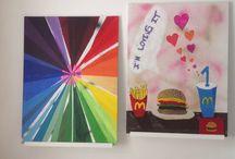 Art / Heart