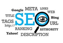 Services Offered By The Top SEO Company in Kolkata