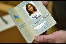 «Грязная политика. Мария Гайдар» — Момент Истины от 14.09.2015